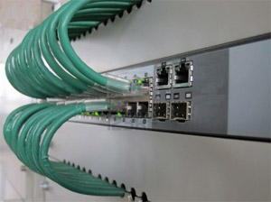 structured-cabling-body-image