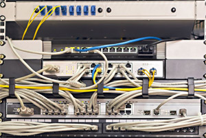 tampa-data-cabling-rack