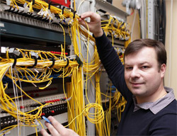 structured-cabling-technician